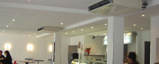 entretien climatisation et chauffage toulon air 83. Black Bedroom Furniture Sets. Home Design Ideas