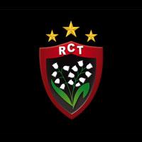 Le Rugby Club Toulonnais s'inscrit dans la durée en remportant deux titres consécutifs de Champion d'Europe et le titre de Champion de France pour la saison 2013-2014.