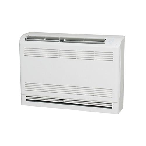 Climatiseur console réversible Hyper-Inverter SRF-ZJX MIH