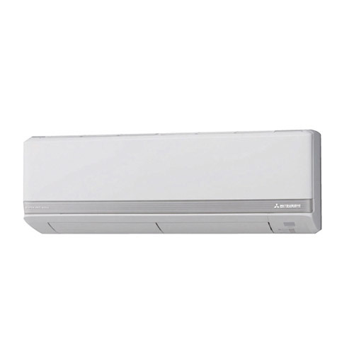 Climatiseur réversible mural MHI SRK-ZJX Hyper Inverter