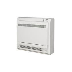 Climatiseur console réversible FVXS-F Daikin
